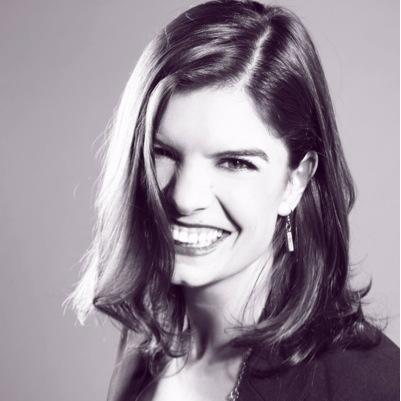 Laura García Social Profile