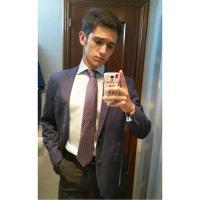 @fernandoamaya11