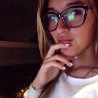 Gabriela Andrade | Social Profile