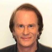 J. John Nordstrom | Social Profile