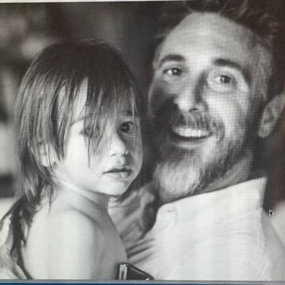 Max Rimaldi   Social Profile