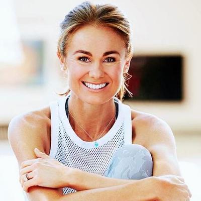 Dr Libby | Social Profile