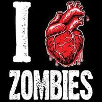 ZombiesquadNL