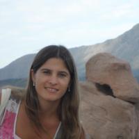 Constanza Colesnich | Social Profile