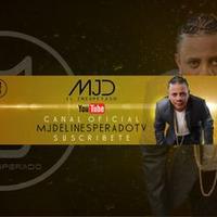 Mjd El Inesperado | Social Profile