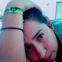 Denisse BSC | Social Profile