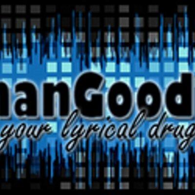 More Than Good Hooks   Social Profile