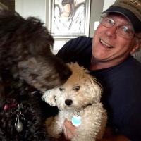 Dave Barker | Social Profile
