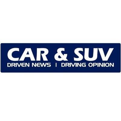 Car & SUV