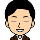 飛優雅-hyuga-