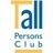 Tall Persons Club