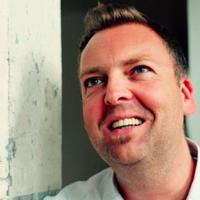 Serge Jespers | Social Profile