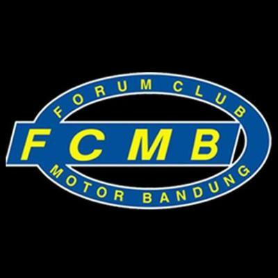 Forum Club Motor BDG   Social Profile