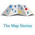 The Map Stories's Twitter Profile Picture