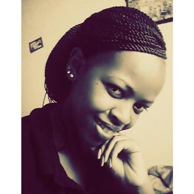 Wanjiku  Ndiritu | Social Profile