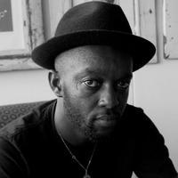 Percy Mabandu™ | Social Profile