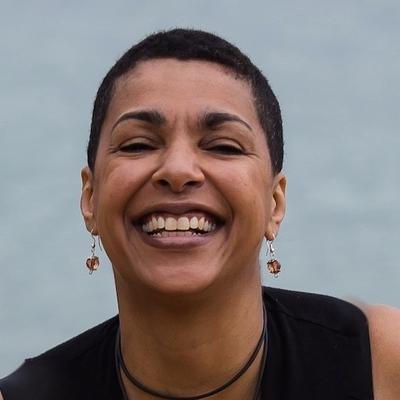 Lori Webb | Social Profile