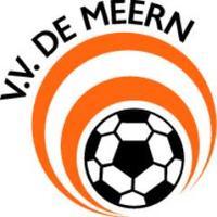 VVDeMeern