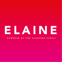 ElaineServices