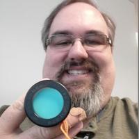 Eric | Social Profile