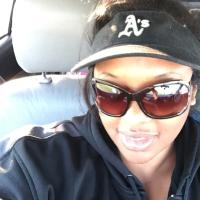 .:alofa:. | Social Profile