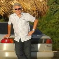 norberto mazza | Social Profile