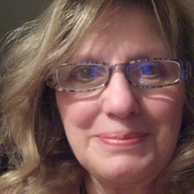 Rita Watson | Social Profile