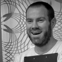 Fabian Segelström | Social Profile