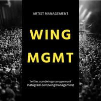 Wing Mgmt | Social Profile