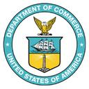 Photo of CommerceGov's Twitter profile avatar
