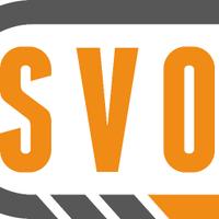SVOrail