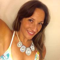 Rosa M Murcia Romero | Social Profile