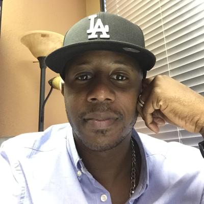 Pastor Kev | Social Profile
