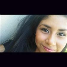 Anita Freire | Social Profile