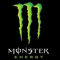 Monster Energy Mex | Social Profile