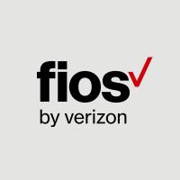 Somos FiOS | Social Profile