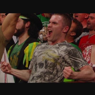Brock Lesnar Guy | Social Profile