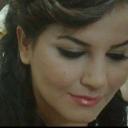 fatma şahin (@01FatmaShn) Twitter
