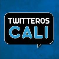 TWlTTEROS CALI | Social Profile