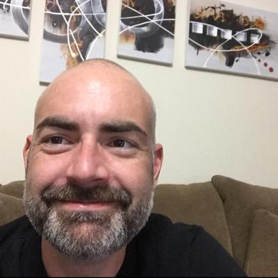 Damian Karlson Social Profile