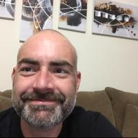 Damian Karlson | Social Profile
