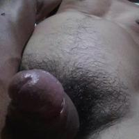 @mobile366416