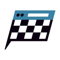 DoneJS | Social Profile