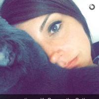 DanielleMonaro | Social Profile