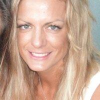Monica Parkinson | Social Profile