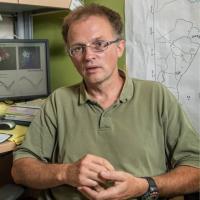 Paul Beckwith | Social Profile