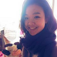 Victoria Rahardjo | Social Profile