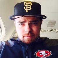 Kyle Fraser | Social Profile