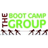 @BootcampGroup