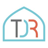 TDR_Network